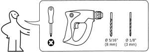 ikea-tools-needed_page_1